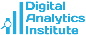 Digital Analytics Institute